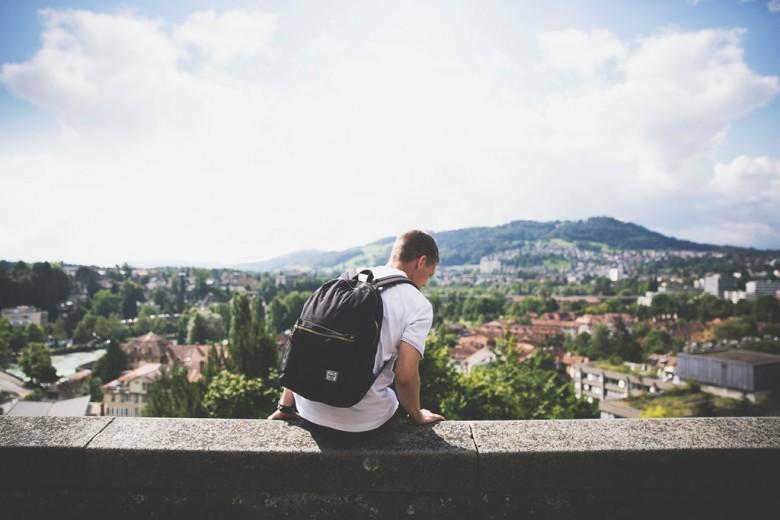 10 Bad Habits You Should Get Rid Off