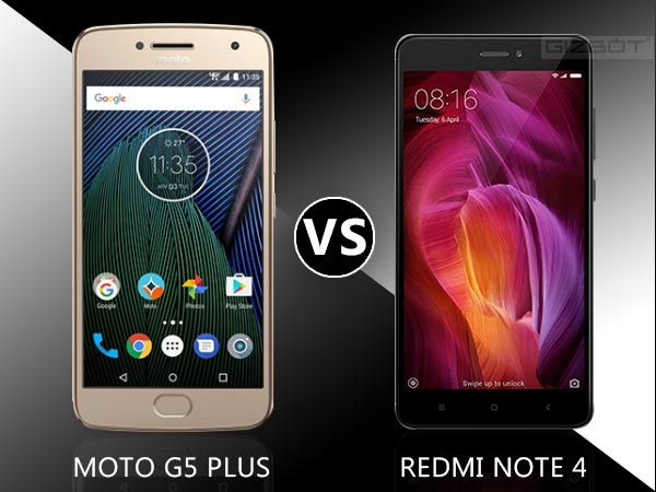 moto-g5-plus-vs-redmi-note-4-16-1489650637