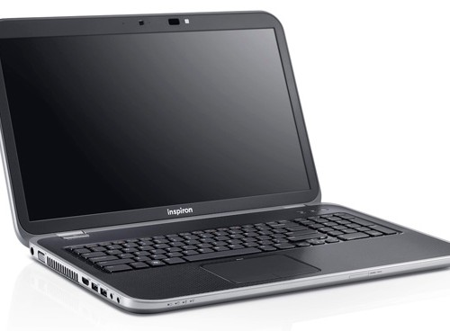 inspiron dell laptop