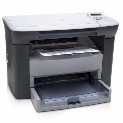 Hp printer M1005