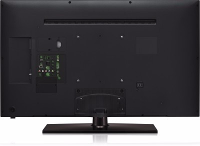 Led Tv sumsung
